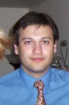 Yevgeniy D.