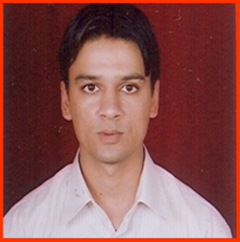 Jaspreet S.