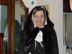 Patricia A P.