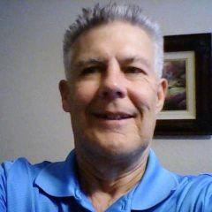 James A Williamson D.