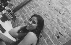Ofelia S.