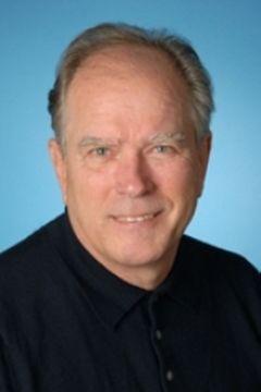 Richard T R.