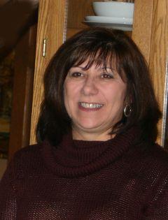 Marcia Z.