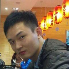 Tianzhu N.