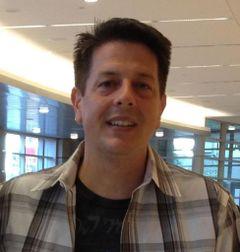 Brian R.