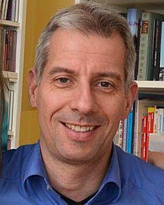 Dominic M.