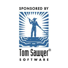 Tom Sawyer S.