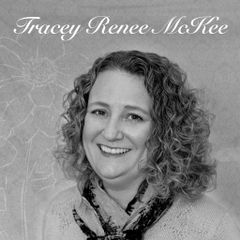 Tracey M.