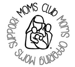 MOMS C.