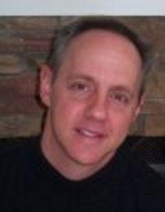 Eric E.