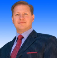 Russ Wasendorf J.