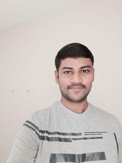 Sangeeth K.