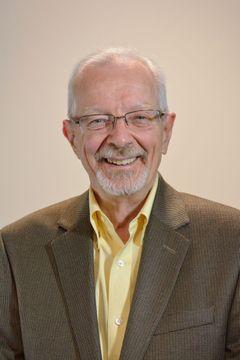 Dr Henri M.