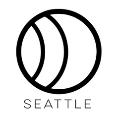ComNetworkSeattle