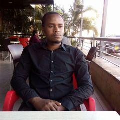 Elijah M.