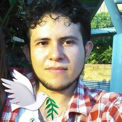 Jorge Eduardo S.