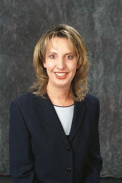 Patti D