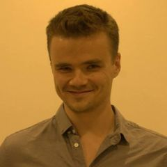 Gyula N.