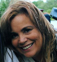 Shelley Davis S.