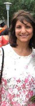 Karima K.