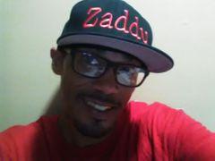 Zaddy Z.