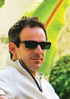 Miklos L.