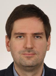 Andrzej G.