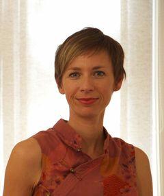 Marie de AMMA m.