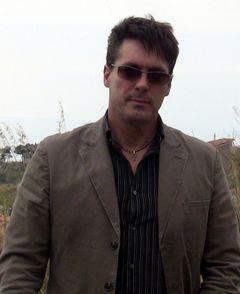 Gregorio T.