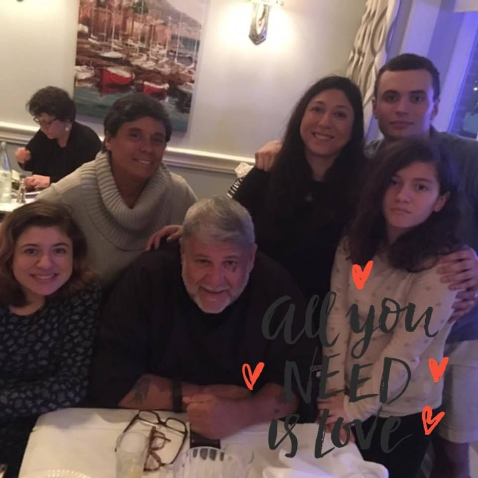 meet singles in stamford ct Long island singles events in nassau and ensured to meet everyone who attends by have since expanded to stamford, ct, queens and nyc.