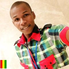 Abdoulaye B.