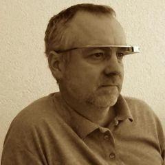 Laurent E.