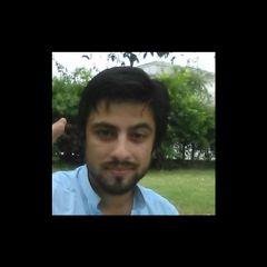 M.jamal Khan J.