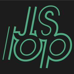 J.S.Lop