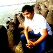 Nishchal S.