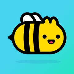 Chatterbug