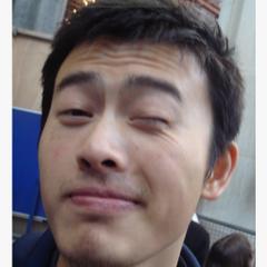 Qiaojin