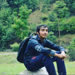 Nishan P.