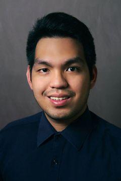 Alvin T.