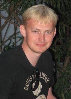 Stanislav V.