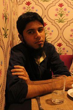 Mohammed I.