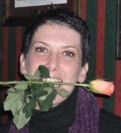 Vivienne B.