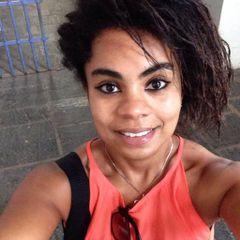 Ana Carla Moreira de J.
