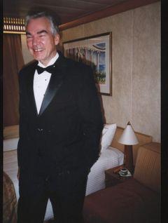 Gerald B.