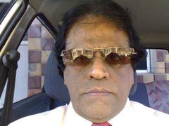 Dr.P.Ravindra B.