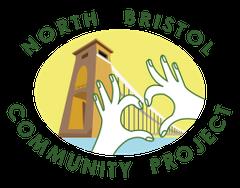 North Bristol Community P.
