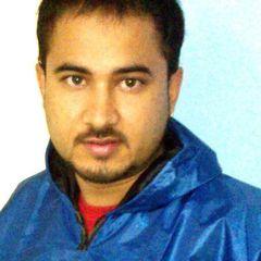 Om Singh R.