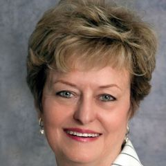 Laurene B.