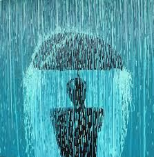 rain m.