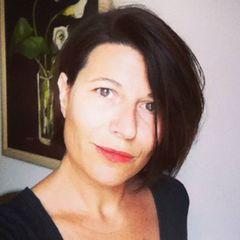 Sandrine Cousette F.